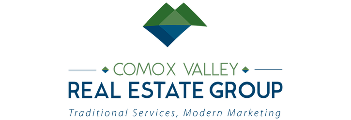 Comox Valley Real Estate Group